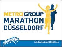 MetroGroupMarathon