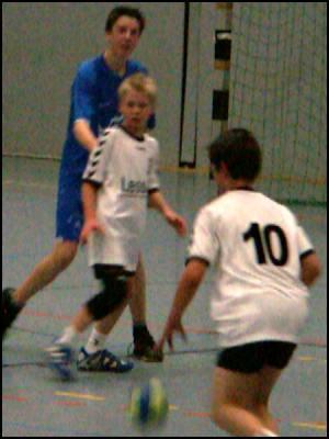 ein_Handballbild